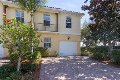 1867 Burgos Drive, Sarasota, FL 34238 - #: A4408010