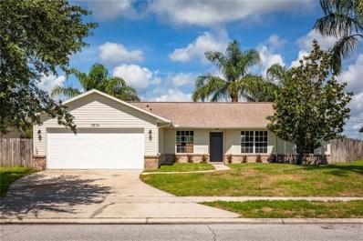 3634 Fox Hollow Drive, Orlando, FL 32829 - MLS#: A4408069