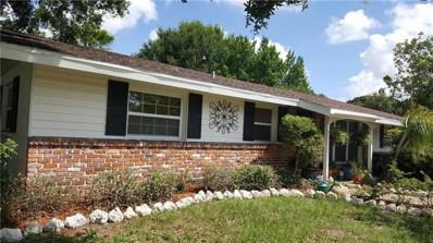 2616 Darwin Avenue, Sarasota, FL 34239 - MLS#: A4408114