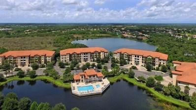 7612 Lake Vista Court UNIT 403, Lakewood Ranch, FL 34202 - MLS#: A4408121