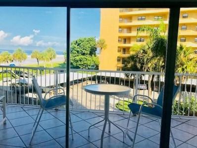 5830 Midnight Pass Road UNIT 32, Sarasota, FL 34242 - #: A4408132