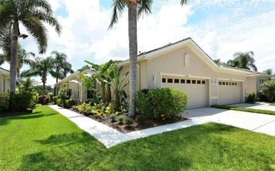 8150 Victoria Falls Circle, Sarasota, FL 34243 - MLS#: A4408141
