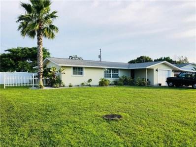 1313 Fir Avenue, Venice, FL 34285 - MLS#: A4408158