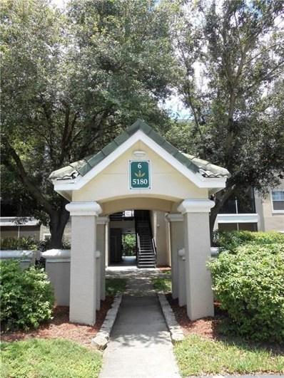 5180 Northridge Road UNIT 209, Sarasota, FL 34238 - #: A4408168