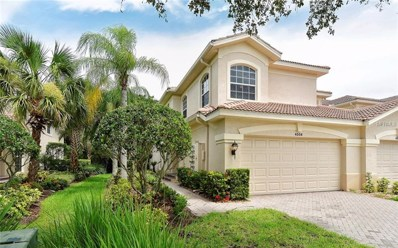 4504 Cinnamon Drive UNIT 2308, Sarasota, FL 34238 - MLS#: A4408204