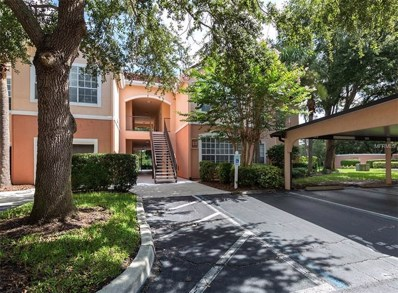 4102 Central Sarasota Parkway UNIT 928, Sarasota, FL 34238 - MLS#: A4408205