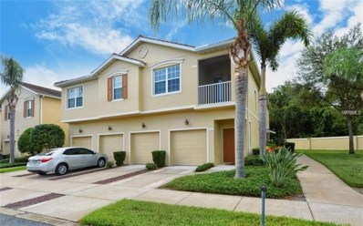 3729 Parkridge Circle UNIT 6-204, Sarasota, FL 34243 - #: A4408206