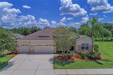 11449 Summit Rock Court, Parrish, FL 34219 - MLS#: A4408223