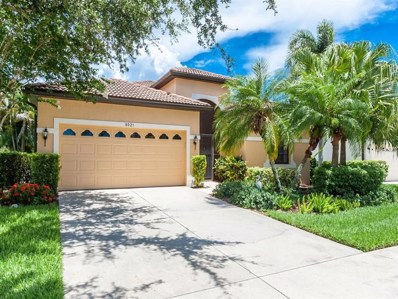 8021 Stirling Falls Circle, Sarasota, FL 34243 - MLS#: A4408243