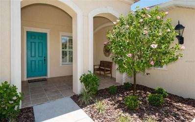 12032 Longview Lake Circle, Bradenton, FL 34211 - #: A4408252