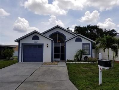 4003 39TH Street W, Bradenton, FL 34205 - MLS#: A4408274