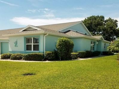 1520 Terra Ceia Bay Circle, Palmetto, FL 34221 - MLS#: A4408329