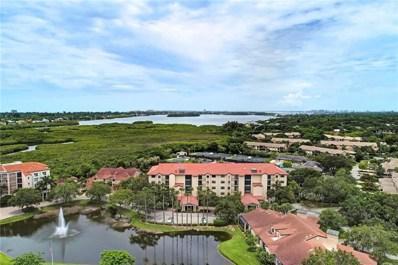 5408 Eagles Point Circle UNIT 402, Sarasota, FL 34231 - MLS#: A4408332