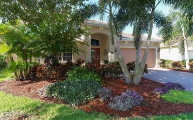 135 River Enclave Court, Bradenton, FL 34212 - MLS#: A4408340