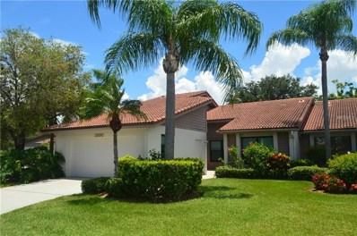 3990 Wilshire Circle E UNIT 158, Sarasota, FL 34238 - MLS#: A4408346