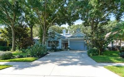 4720 4TH Avenue E, Bradenton, FL 34208 - MLS#: A4408377