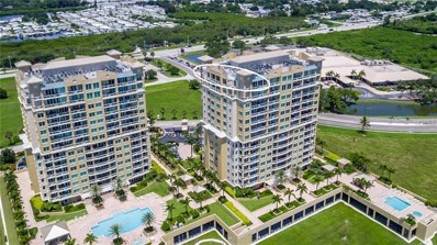140 Riviera Dunes Way UNIT 1503, Palmetto, FL 34221 - MLS#: A4408378