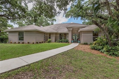 4867 Hoyer Drive, Sarasota, FL 34241 - MLS#: A4408379