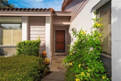 3922 Wilshire Court UNIT 79, Sarasota, FL 34238 - MLS#: A4408422