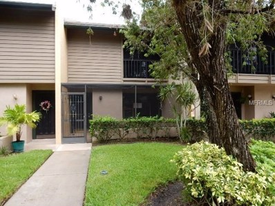 906 Sunridge Drive UNIT D-3, Sarasota, FL 34234 - MLS#: A4408427