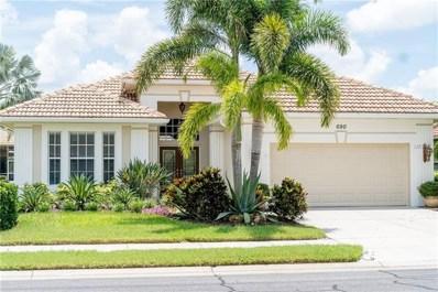690 Silk Oak Drive, Venice, FL 34293 - MLS#: A4408428