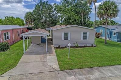 147 Osprey Circle, Ellenton, FL 34222 - MLS#: A4408451