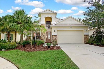 15732 Butterfish Place, Lakewood Ranch, FL 34202 - MLS#: A4408491