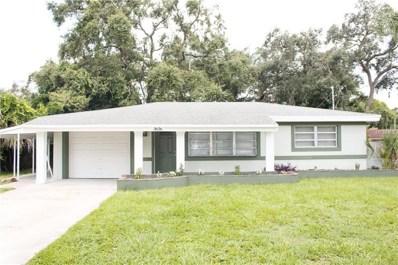 3626 Teal Avenue, Sarasota, FL 34232 - #: A4408494