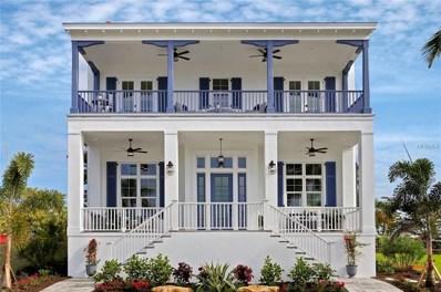 4016 11TH Street Court W, Palmetto, FL 34221 - MLS#: A4408510