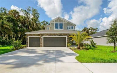 7313 Mill Hopper Court, Palmetto, FL 34221 - MLS#: A4408515