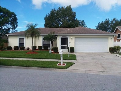 7502 38TH Street Circle E, Sarasota, FL 34243 - MLS#: A4408522