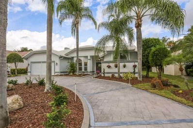 3422 Highlands Bridge Road, Sarasota, FL 34235 - MLS#: A4408536