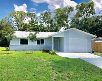 4685 Linwood Street, Sarasota, FL 34232 - MLS#: A4408577