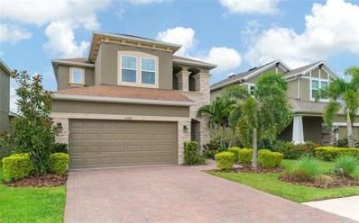8248 Nandina Drive, Sarasota, FL 34240 - MLS#: A4408608