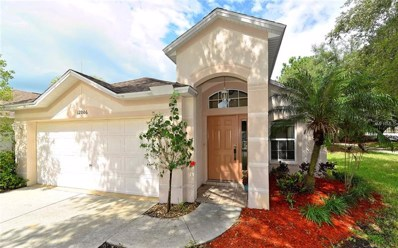 12006 Winding Woods Way, Lakewood Ranch, FL 34202 - MLS#: A4408650