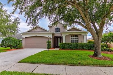 7138 Spikerush Court, Lakewood Ranch, FL 34202 - MLS#: A4408653