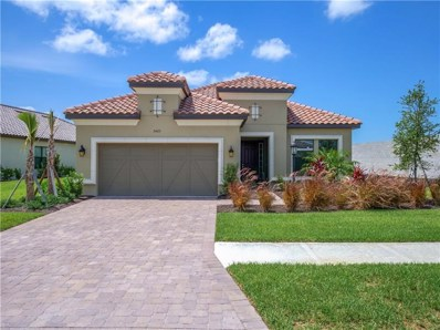 5405 Bartolomeo Street, Sarasota, FL 34238 - #: A4408659