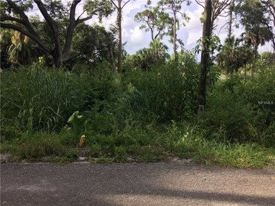 42ND Street, Sarasota, FL 34234 - MLS#: A4408688
