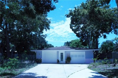 2236 Alice Road, Sarasota, FL 34231 - MLS#: A4408689