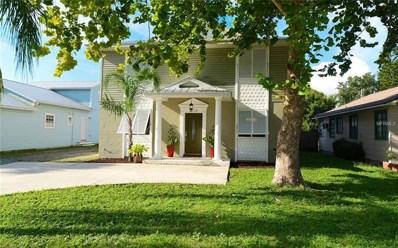 2234 Arlington Street, Sarasota, FL 34239 - #: A4408721