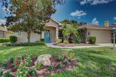 5126 Magnolia Pond Drive, Sarasota, FL 34233 - MLS#: A4408731