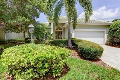 8234 Abingdon Court, University Park, FL 34201 - MLS#: A4408735