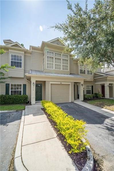 7710 Plantation Circle, University Park, FL 34201 - MLS#: A4408764