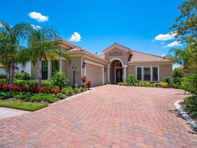 7630 Windy Hill Cove, Bradenton, FL 34202 - MLS#: A4408777