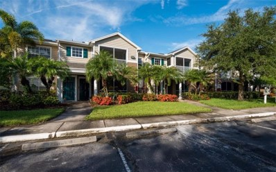 8932 Manor Loop UNIT 202, Lakewood Ranch, FL 34202 - MLS#: A4408800