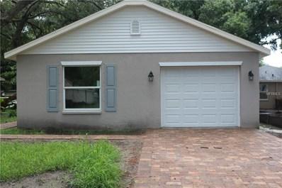 4105 Walnut Avenue, Sarasota, FL 34234 - MLS#: A4408820