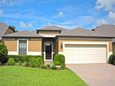 111 Magellan Court, Davenport, FL 33837 - MLS#: A4408844