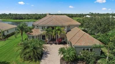 14207 11TH Terrace NE, Bradenton, FL 34212 - MLS#: A4408869