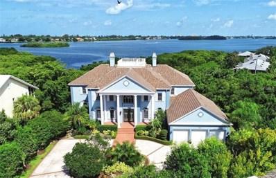 1427 Cedar Bay Lane, Sarasota, FL 34231 - MLS#: A4408881