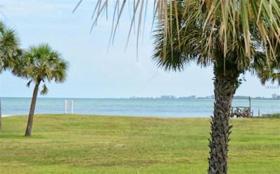113 Pass Key Road UNIT 113, Sarasota, FL 34242 - #: A4408882